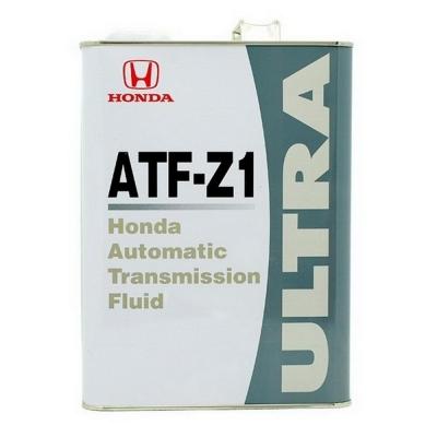 HONDA ULTRA ATF Z1