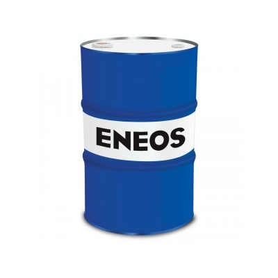 Моторное масло на разлив ENEOS 10W40 SL