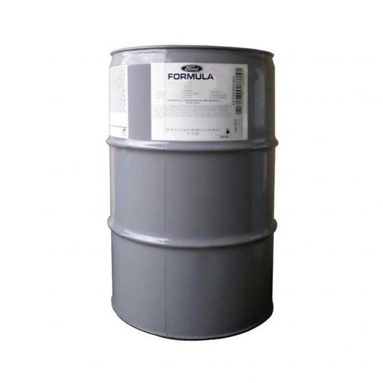 Моторное масло на розлив FORD formula S 5w40 синтетика
