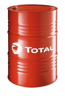 Моторное масло на разлив TOTAL 9000 5w40