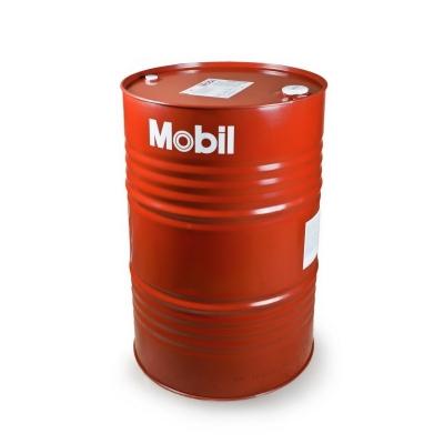 Моторное масло на разлив MOBIL DELVAC MX 10 w40