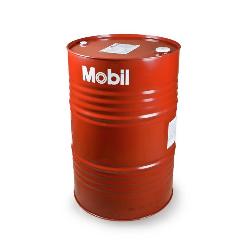 Моторное масло на розлив MOBIL DELVAC MX 10 w40