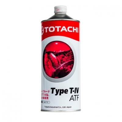 TOTACHI ATF TYPE T-4