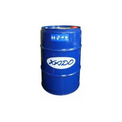 Трансмиссионное масло ХАДО Atomic 80w90