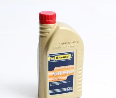 Моторное масло Rheinol Primus SMF 5w30