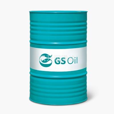 Моторное масло на разлив KIXX 5w30 G1 SN/CF