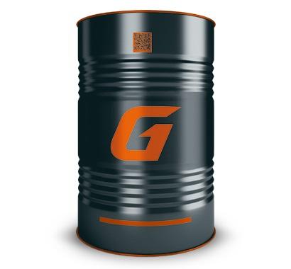 Трансмиссионное масло на разлив G ENERGI 80w90 G-Truck GL-4/GL-5