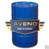 Моторное масло на разлив AVENO 10W-40 Diesel HC-SHPD