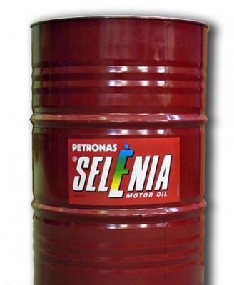 Моторное масло на разлив SELENIA WR 5W-40