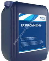 Гидравлическое масло GAZPROMNEFT И-40