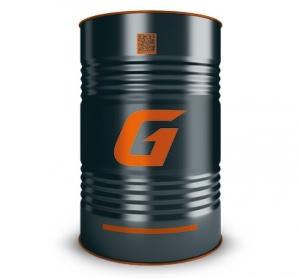 Моторное масло на разлив G ENERGI 10W40 S Synth