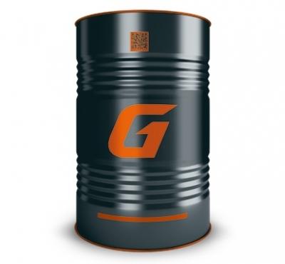 Моторное масло G ENERGI 10W40 Profi MSH (розливное)