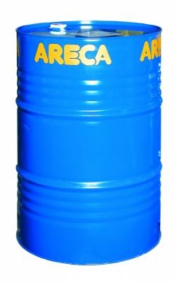Моторное масло ARECA S3000 10w40 (розливное)