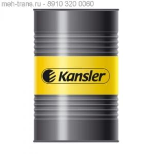Моторное масло на розлив KANSLER 10W40 Disel SHPD CL-4