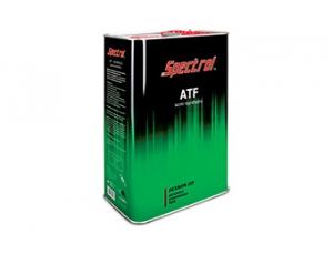 Трансмиссионное масло SPECTROL ATF Dexron III