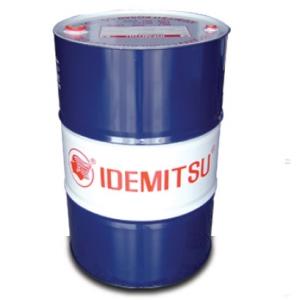 Моторное масло на розлив IDEMITSU 5w30 ZEPRO TOURING SN/GF-5