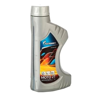 Моторное масло GAZPROMNEFT MOTO 2T