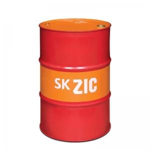 Розливное масло ZIC 5w30 A+ SN/CF 20л (Синтетика)