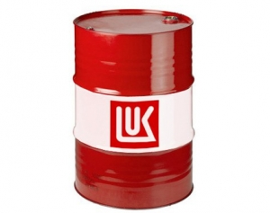 Розливное масло ЛУКОЙЛ Авангард 10w40 205л (Полусинтетика)