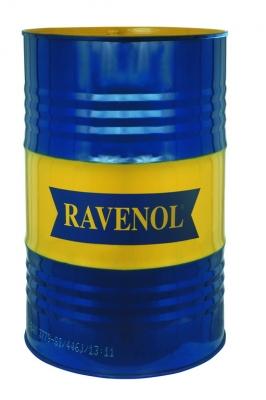 Розливное масло RAVENOL 5w40 VST SAE 20л ecobox (Синтетика)