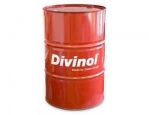 Розливное масло DIVINOL 10w40 Multimax Extra 200л (Полусинтетика)