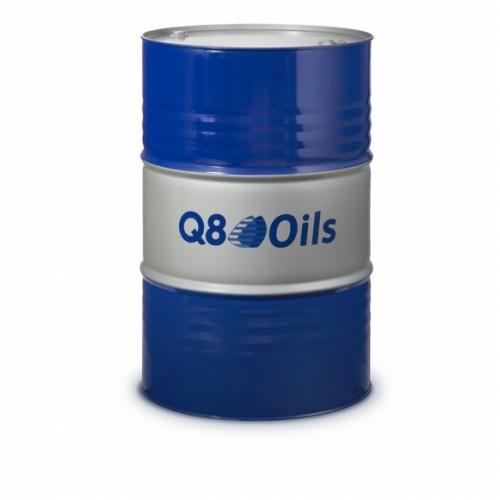 моторное масло на розлив Q8 Oils T800 10W-40