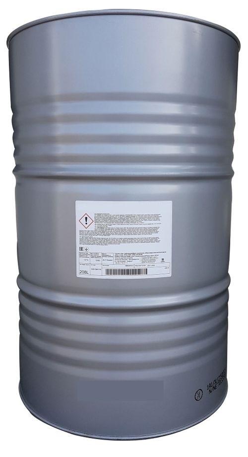 Моторное масло GNV 5W40 SN/CF