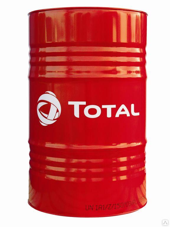 Моторное масло TOTAL 7000 10w40 Diesel Quartz