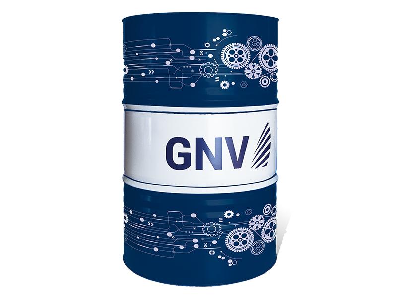 Моторное масло GNV 5W30 Power Sport SN/CF
