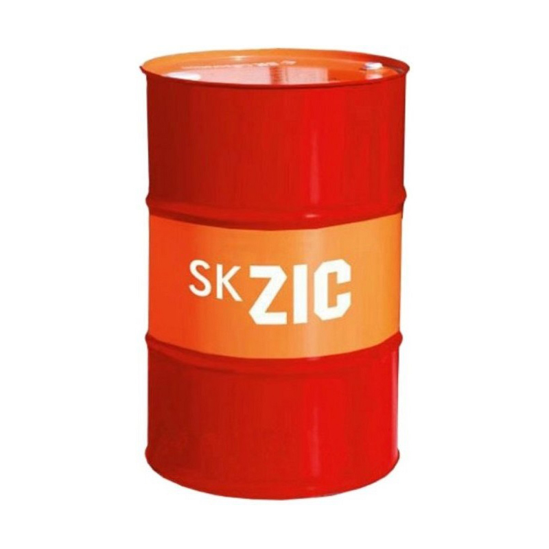 Моторное масло на розлив ZIC X9 5w40 SN