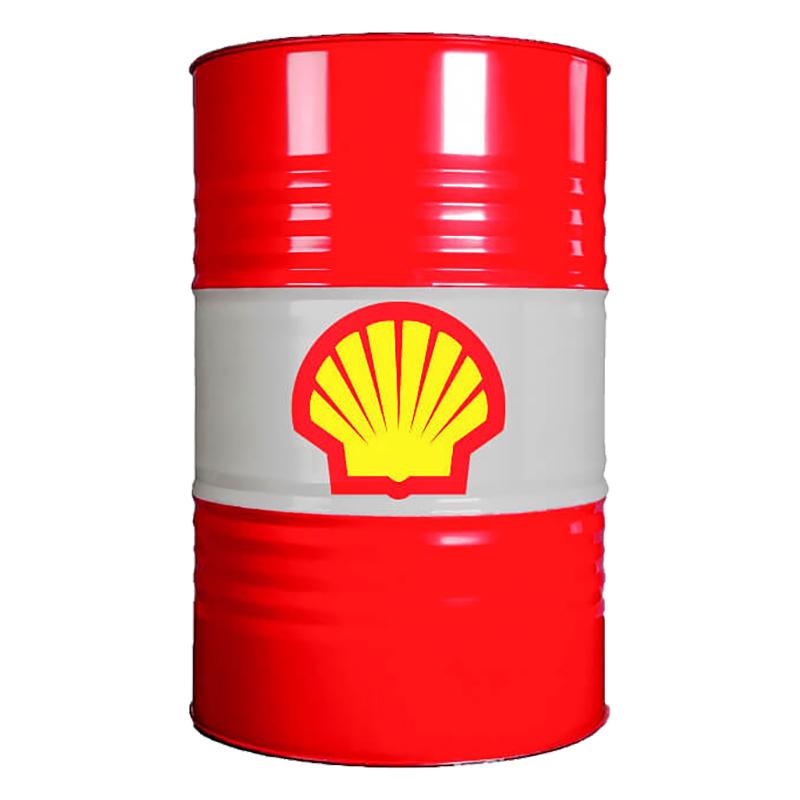 Моторное масло на розлив SHELL HX8 5w30