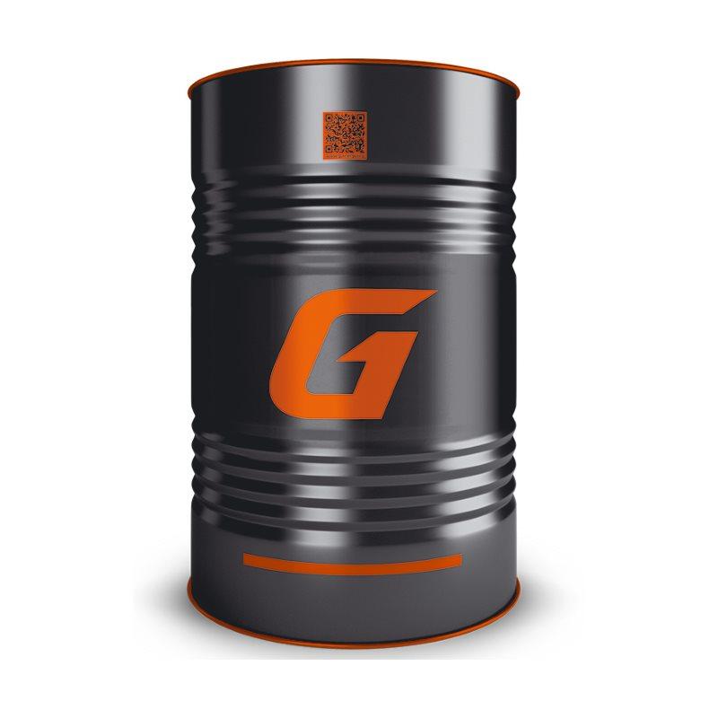 Моторное масло G-Energy 5w30 Синтетика розлив