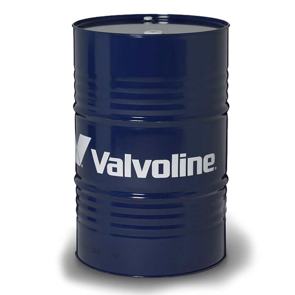 Моторное масло на розлив VALVOLINE Maxlife 10w40 DR