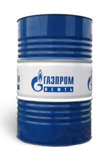 Моторное масло на розлив GAZPROMNEFT 10W40 API Super SG/CD