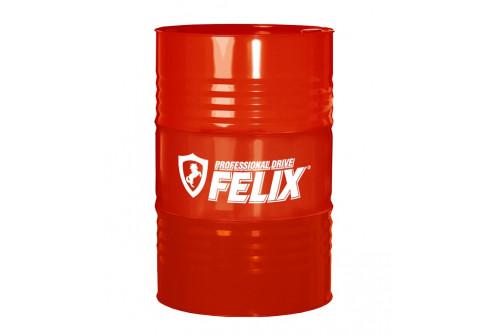 Моторное масло FELIX 10w40 SG/CD