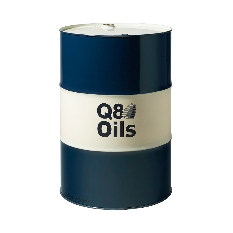 Моторное масло на розлив Q8 Oils Special G Long Life 5w30