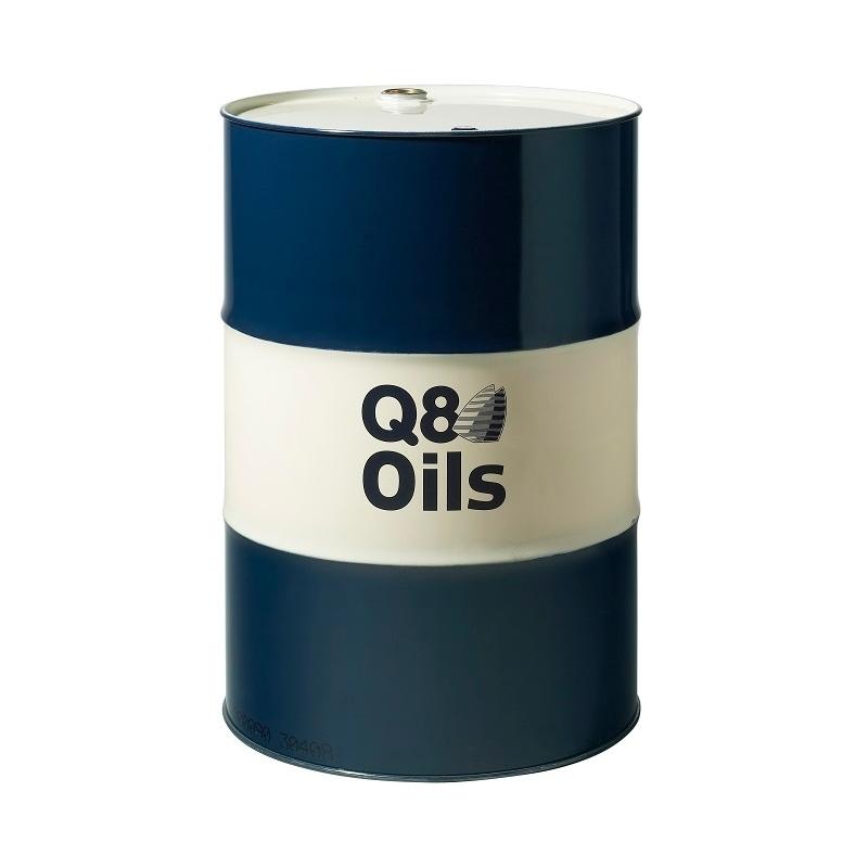 Моторное масло на розлив Q8 Oils F Advanced 10W-40