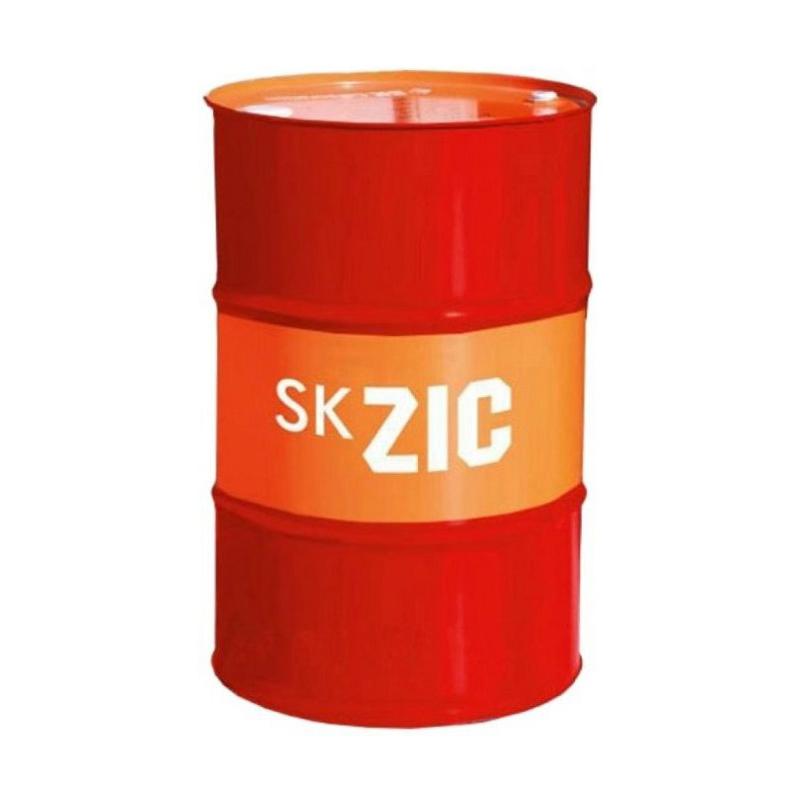 Трансмиссионное масло на розлив ZIC ATF SP 3
