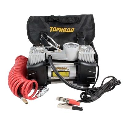 Компрессор Tornado AC 802